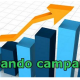 optimizar campaña cpa voluum